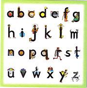 幼児英語教育を一緒にどうですか