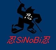 CoD 【SNB】 Clan