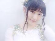 【SKE48】高塚夏生 ドラフト生