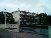兵庫県立浜坂高校