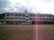 さぬき市立小田小学校