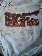 B.I.G.Force