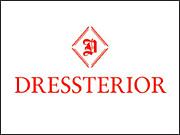 ドレステリア(DRESSTERIOR)