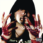 VanQuish -Still Loaded-