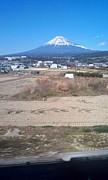 8月は富士山へ登ろうの会