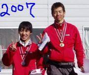 ♡&K  りっちー♡