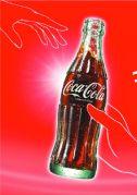 COCA-COLAを愛する会