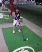 秀明ゴルフ部