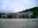 ☆魚成小学校☆