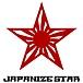 JAPANIZE STAR