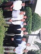 ◆鳴尾高校60期◆