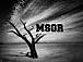 listen2...MSGR