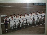 小樽工業硬式野球部