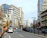 中京大学英文タイプ部OB会