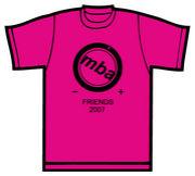 MBA2007年入学組