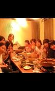 富士東☆25期生☆18HRの会