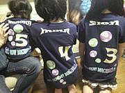 初心者〜ビーチボール