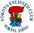 Yokota Enlisted Club