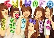 SHIMAFO