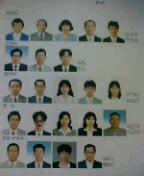 築上東高校卒業、中退、集合!!