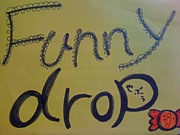 The Funny Drop
