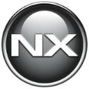 Capture NX