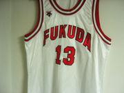 福田組バスケットボール部