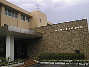 神戸町立南平野小学校