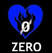 ZERO 〜GLAYこぴばん〜