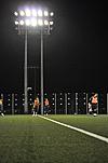 【大阪】個人参加型サッカー