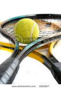 近畿福祉大学硬式テニス部