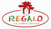 REGALO(レガーロ)