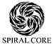SPIRAL CORE