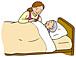 介護保険の廃止を求める会
