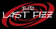 池袋Bar LastFizz(ラストフィズ)