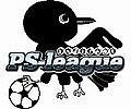 立命館大学  PS League
