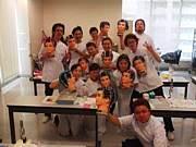 国際文化 通信科09期友の会