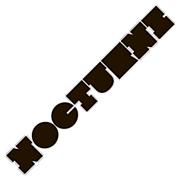 nocturne [PROVO]