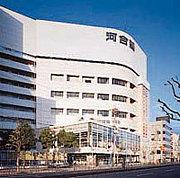 2010年度河合塾名古屋校