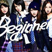 AKB48ダンス教室@岐阜