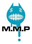 MMP69