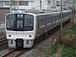 JR九州 811系近郊型電車