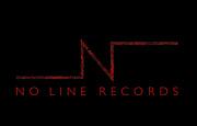 NO LINE RECORDS