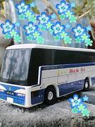 東急鯱バス