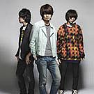 ピアノロックバンド/WEAVER
