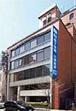 就職チャレンジ2009年8月生OB会