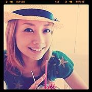 *+♡涼花リサ♡+*