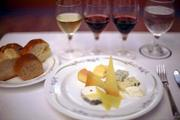 Vin-et-Fromage