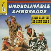 Undeclinable Ambuscade