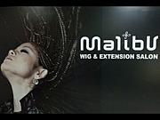 WIGエクステ専門店malibu